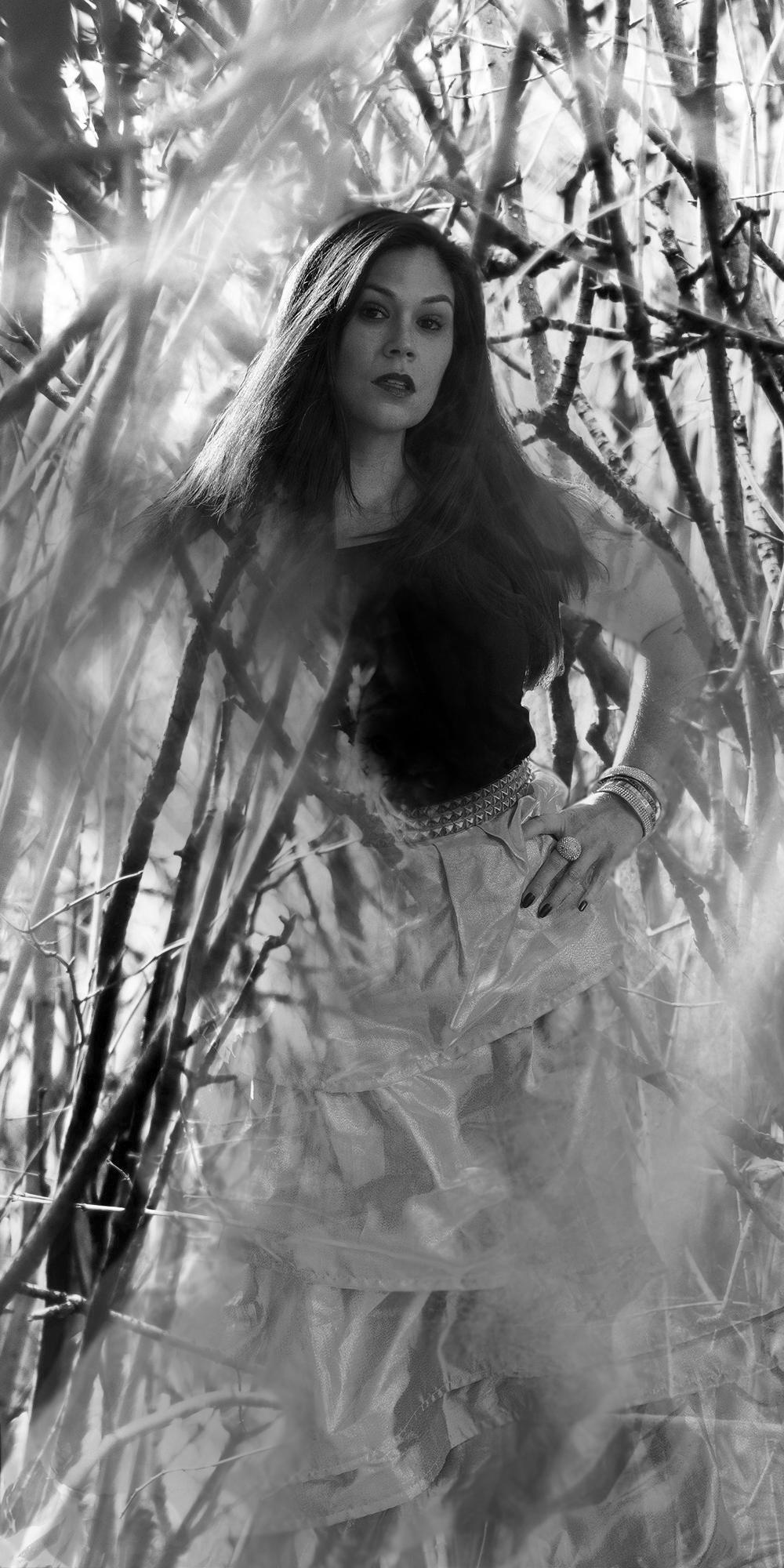 KR-Amy-Ghost-original2